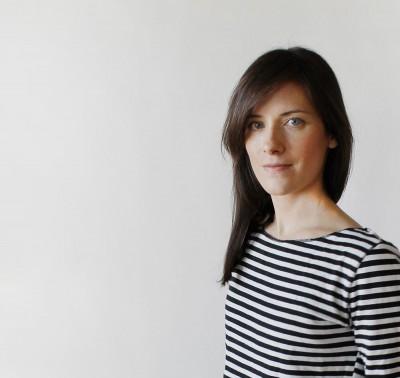 Women in Design: Slávka Pauliková