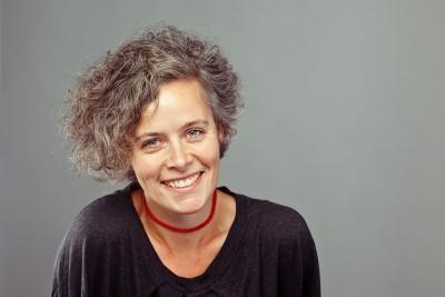 Women in Design: Veronika Burian