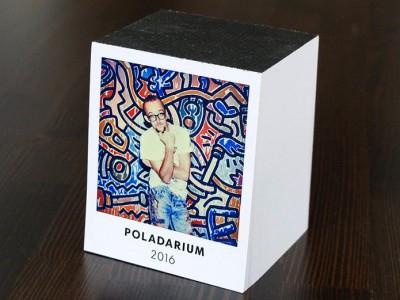 Poladarium 2016 – preorder now