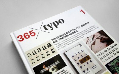 365typo book is out now!