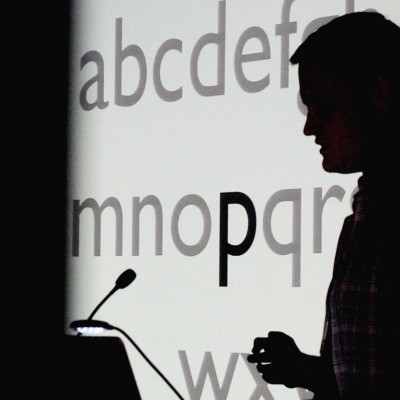 TypeCon2016 Call for Programming