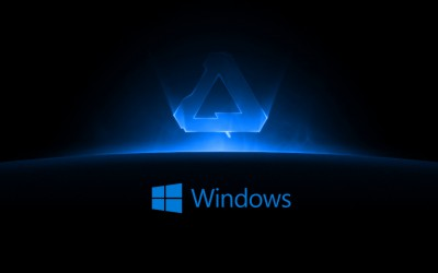Affinity is coming to Windows