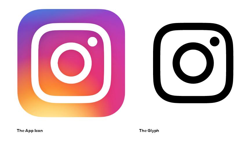 What makes a good logo by Tobias van Schneider