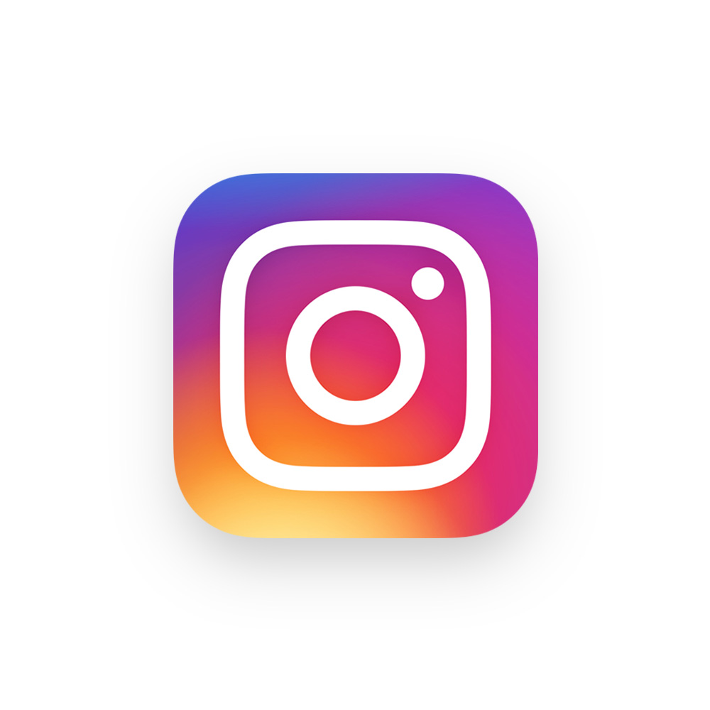 New icon for Instagram reviewed