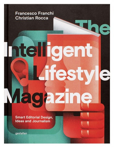 New book – The Intelligent Lifestyle Magazine