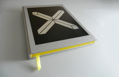 Explorations in Typography, second edition