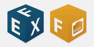 FontExplorerX Pro 6 has arrived