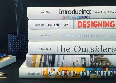 German design publisher Gestalten declares itself insolvent