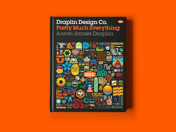 25 of the best design books of the year