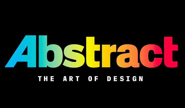 Netflix launches new documentary series Abstract – The Art of Design with a stellar lineup