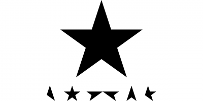 David Bowie's Blackstar wins Grammy for best recording package