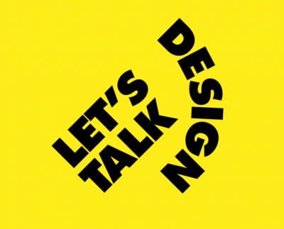 Let's Talk Design #15 – Antwerpen