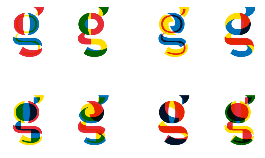 The evolution of chromatic type