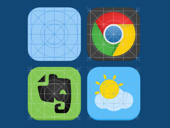 UI, UX: who does what? A designer's guide to the tech industry