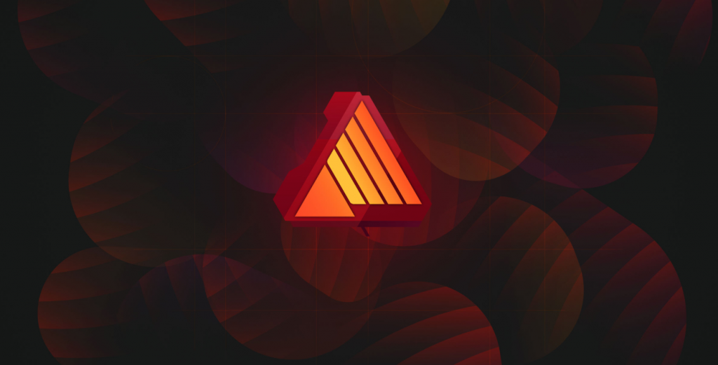 Affinity Publisher free beta available now