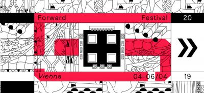 Forward Vienna, festival for creativity, design and communication