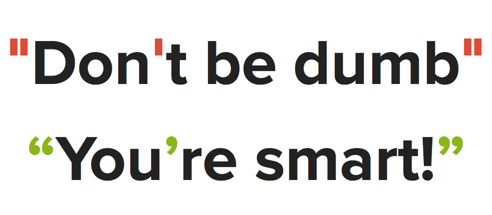 Smart Quotes for Smart People