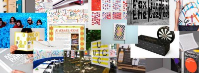 Open Call for Posters – What do you do?