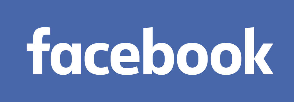 New Logo for Facebook reviewed