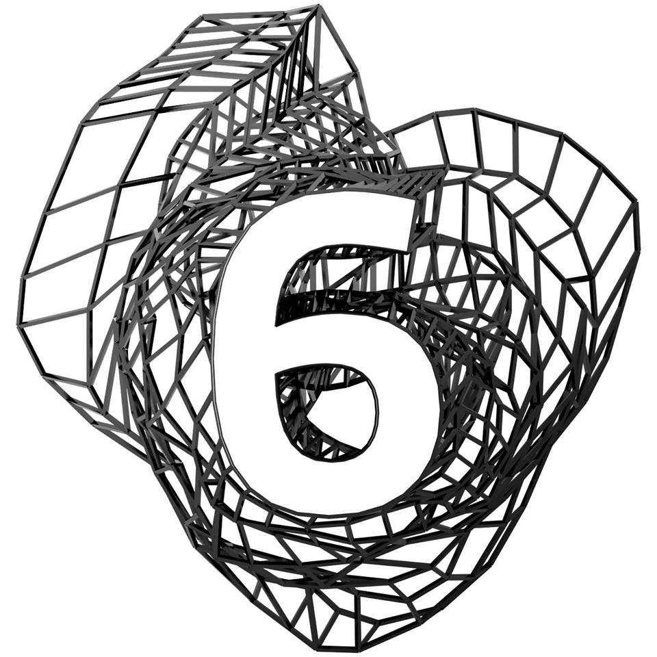6th Typography Meeting – Call for Papers