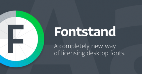 Fontstand offers Student Credit Program