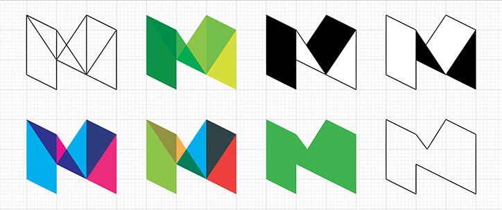 Publishing platform Medium launches new identity