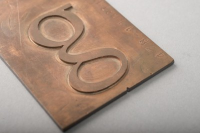 Eric Gill Series exhibition in London