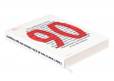 Typo 9010 – Czech Digitized Typefaces 1990–2010