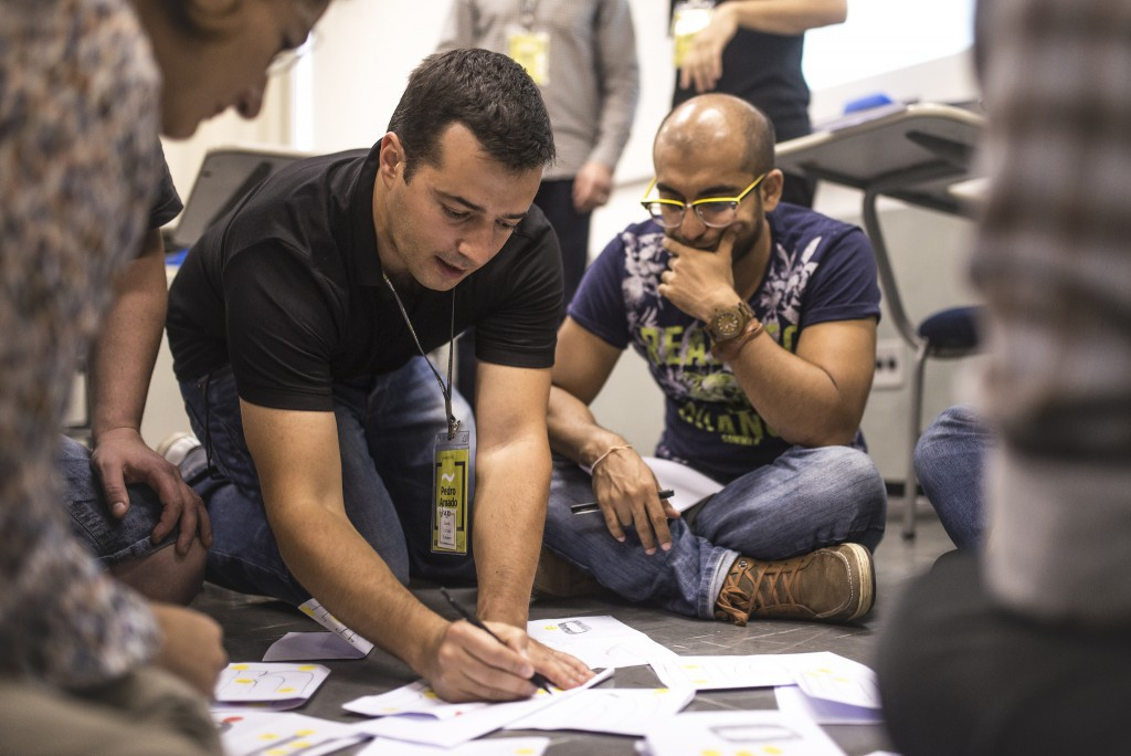 ATypI 2015 São Paulo review (part 1)