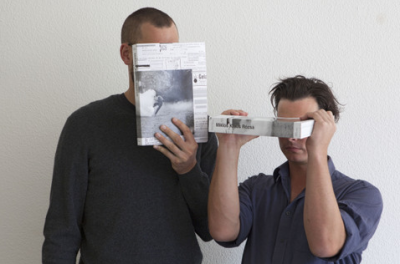 die schönsten bücher 2014 exhibition
