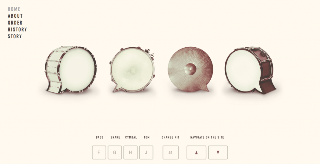 10 website trends that defined 2015