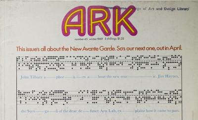 Teal Triggs – An Interview with Alan Rickman