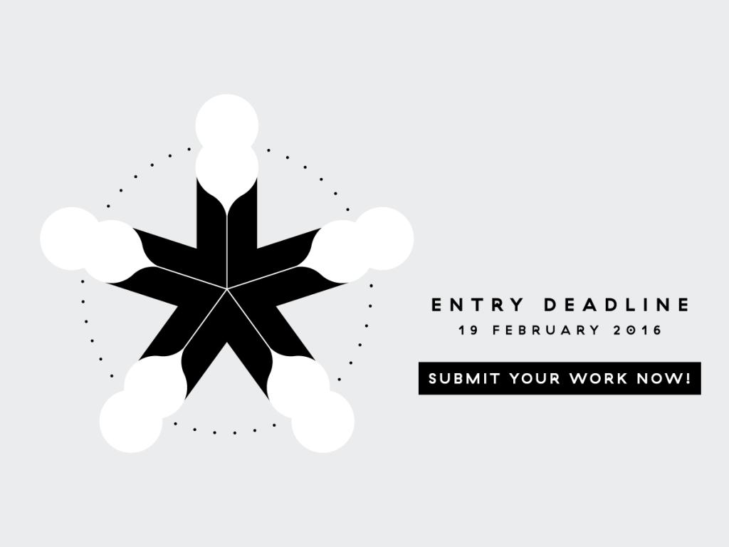 European Design Awards 2016