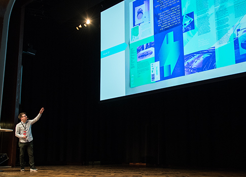 Highlights of the QVED conference in Munich