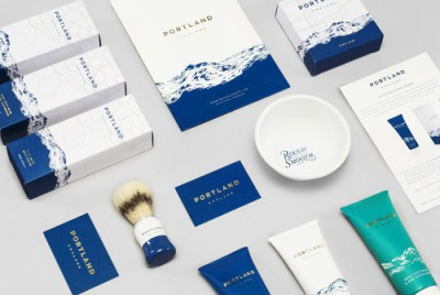 The International Visual Identity Awards winners