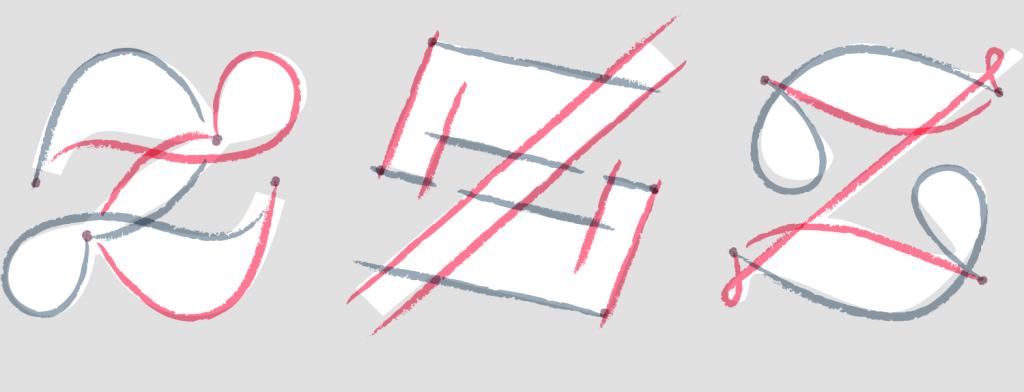 Italics Examined by Jonathan Hoefler
