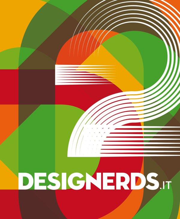Designerds – international and interdisciplinary design conference