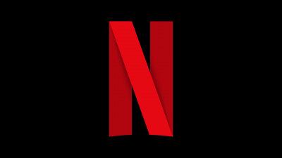 Netflix's new 'N' and the state of logo design