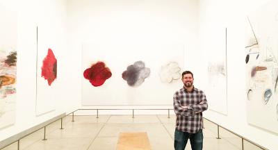 An interview with type designer Christian Schwartz