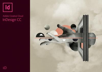 Adobe Creative Cloud 2017 released