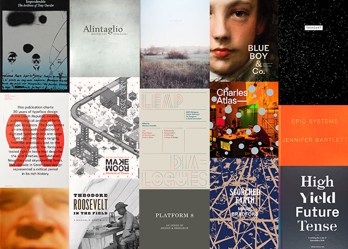 50 Books | 50 Covers is back by popular demand