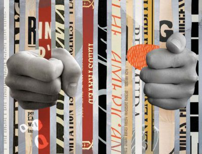 15 of PRINT's most popular typography articles of all time