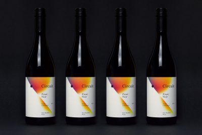 The Best of BP&O — Packaging of 2016