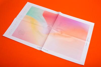 Newspaper Club – 11 creative uses for newsprint