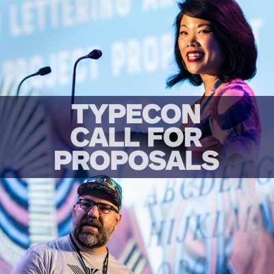 TypeCon2019: Call for Programming